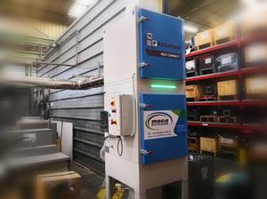 Mist-Compact-4-con-ventilatore-led