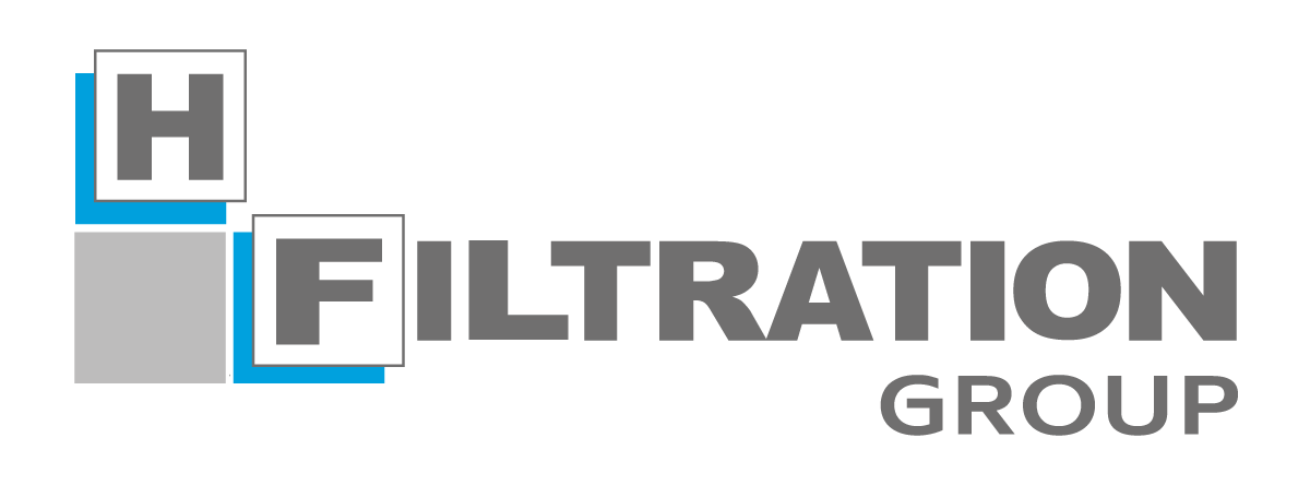 HFiltration-Group-logo-1